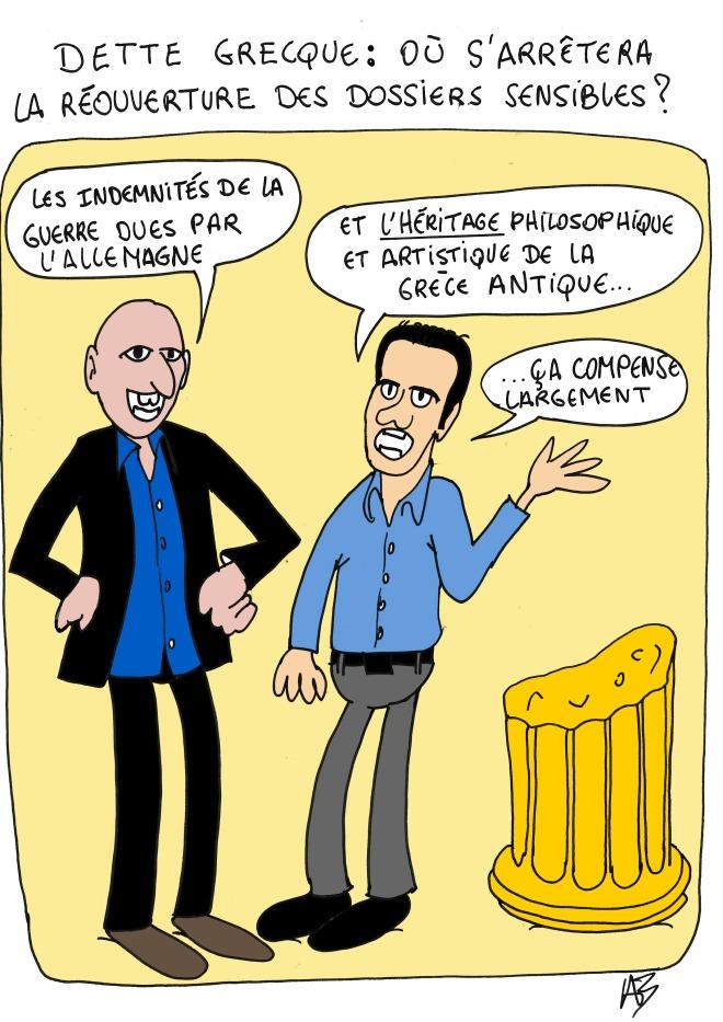 Dessin-dette-grecque